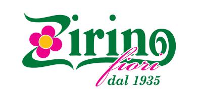 ZIRINOFIORI DI MARIA BENEDETTA COSENTINO & C. S.A.S.